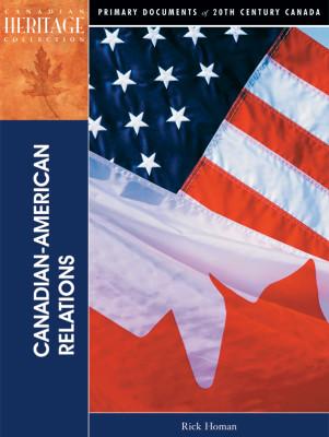 CanadianAmerican