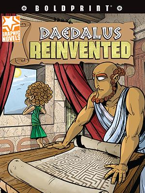 Daedalus_C