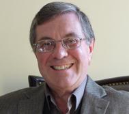 Robert Cutting