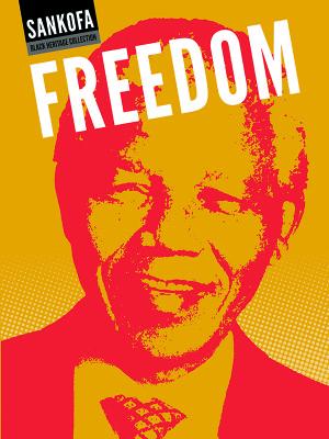 Sankofa Freedom