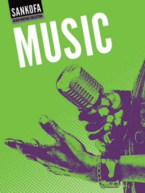 SA_Music_C