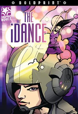 The iDance