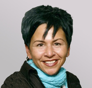Robyn Michaud-Turgeon