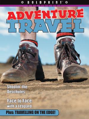 AdventureTravel_Cover