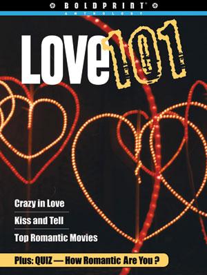 Love-101_C-CA