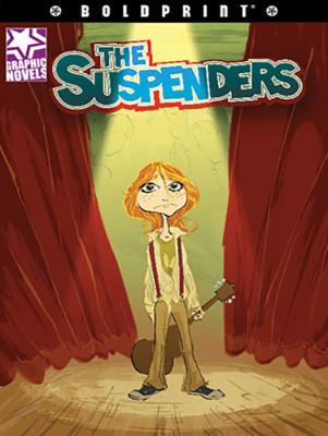 TheSuspenders_SM