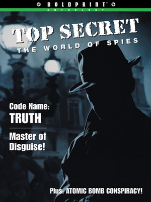 TopSecret-CA_C