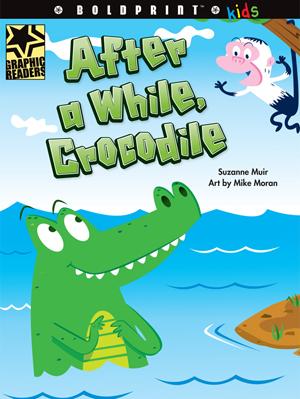AfteraWhile-Crocodile_C_HR