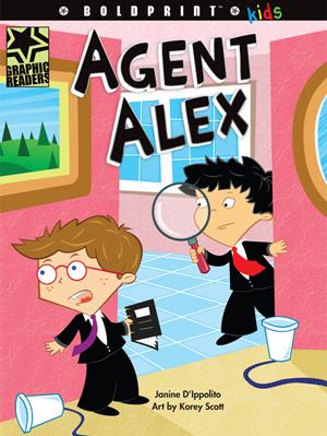 Agent-Alex_C_HR