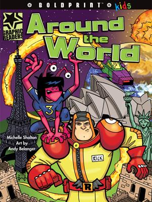 Around-The-World_C_HR