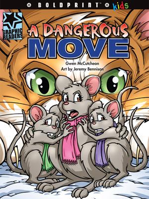 DangerousMove_C_HR