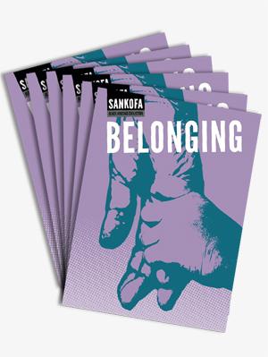 SANKOFA-BELONGING-C