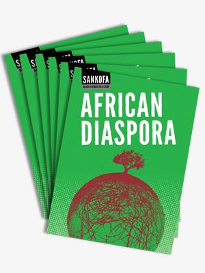 SANKOFA_African-Diaspora_C