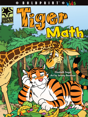 Tiger-Math_C_HR