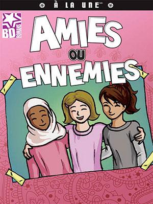 AmiesOUEnnemies_C-1