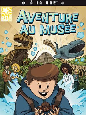 Aventure-au-musée_C-1