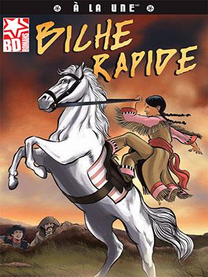 BicheRapide_C-1