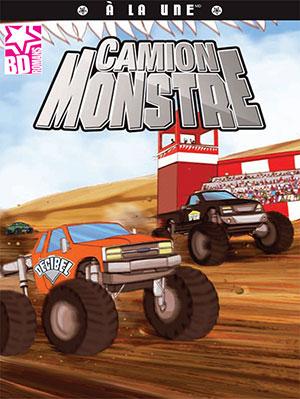 CamionMonstre_C-1