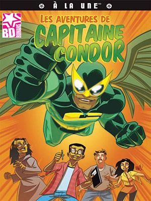 CapitaineCondor_C-1