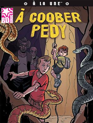 Coober-Pedy_C-2