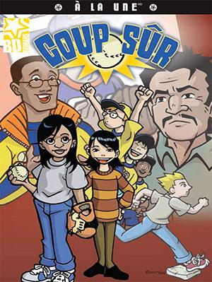 Coup-sur_C-1