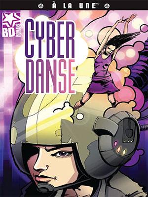 Cyberdanse_C-1