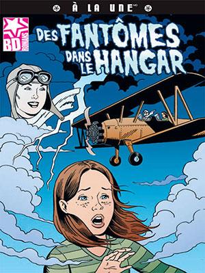 FantomesHangar_C-1