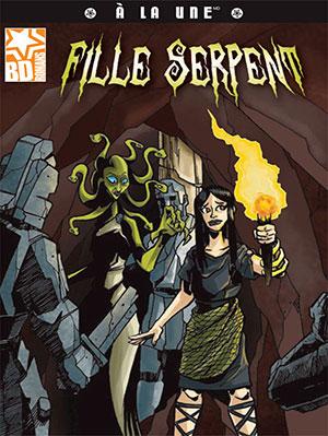 FilleSerpent_C-1