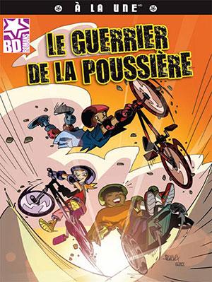 GuerrierPoussiere_C-1
