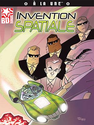 InventionSpatiale_C-1