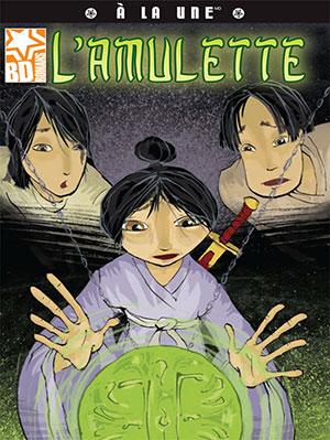 LAmulette_C_Dec10_Hi-1