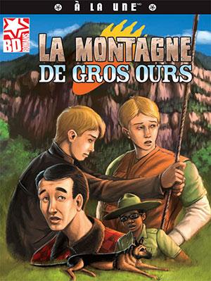 LaMontagneDeGrosOurs_C-1