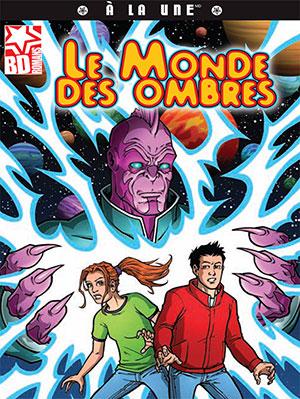 LeMondeDesOmbres_C-1