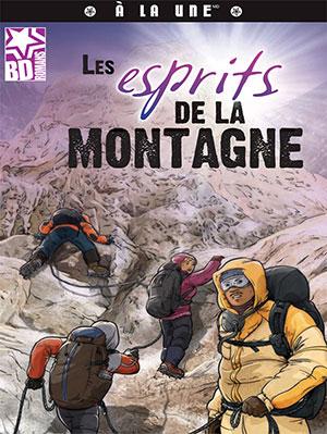 Les-esprits-de-la-montagne_C-1