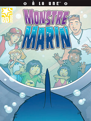 MonstreMarin_C-1