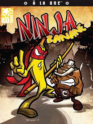 Ninja-Banane_C-1
