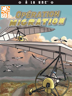 OperationMigration_C-1