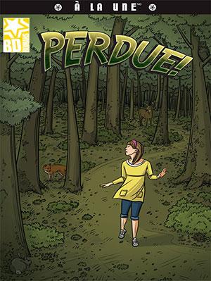 Perdue_C-1