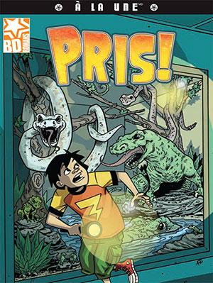 Pris_C-1