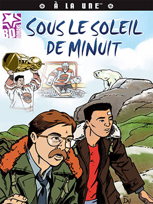 SoleilMinuit_C-1
