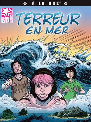Terreur_C-1