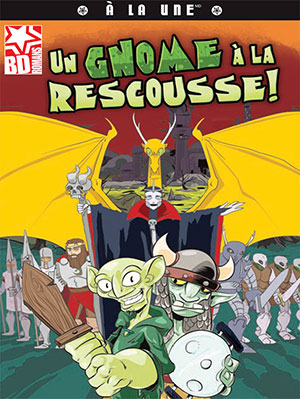 UnGnomeAlaRescousse_C-1