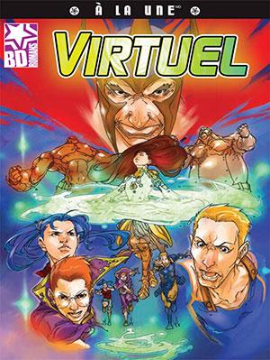 Virtuel_C-1
