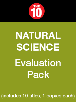 10packcovers_ns