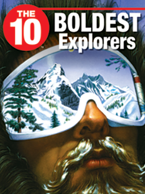 Boldest-Explorers