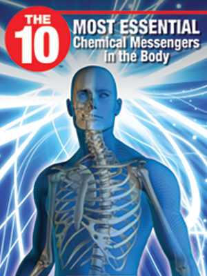 Chemical-Messengers