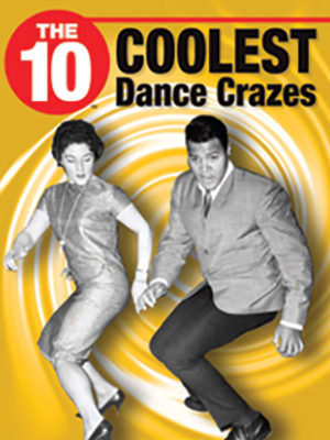 Dance-Crazes