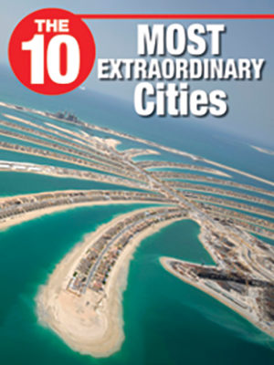 Extraordinary-Cities