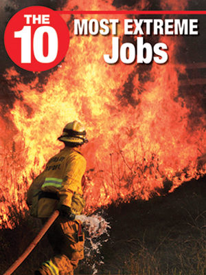 Extreme-Jobs
