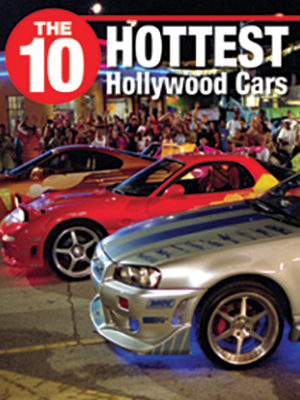 Hottest-Cars